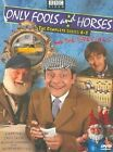 Only Fools and Horses Complete Series 0794051205827 DVD Region 1