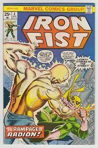 L9621-Iron-Fist-4-Vol-1-NM-Estado