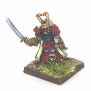 Armoured-With-Sword-Warhammer-Fantasy-Armies-28mm-Unpainted-Wargames