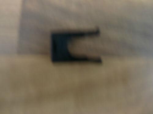 Karcher C Clip
