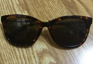 0282b762def A imagem está carregando Kirkland-Signature-oculos-De-Sol-KS182-N-Miami-