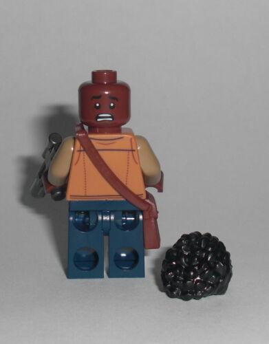 LEGO Star Wars Figur Minifig Poe Rey Millennium Falcon Skywalker 75257 Finn