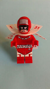 personnage-LEGO-CALENDAR-MAN-de-la-serie-batman