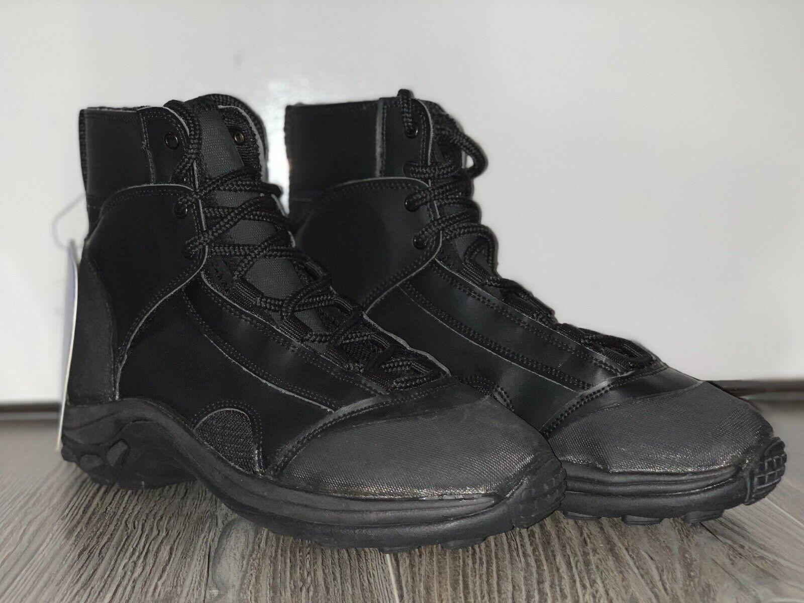 Aqualung Stiefel EVO III (Größe 44)   NEU