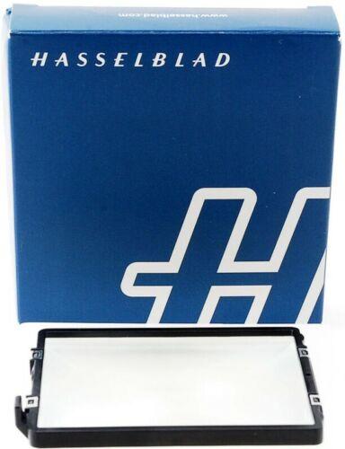 Hasselblad H Acute Matte D HS-Standard Focusing Screen 3043305 #524908 Exc++