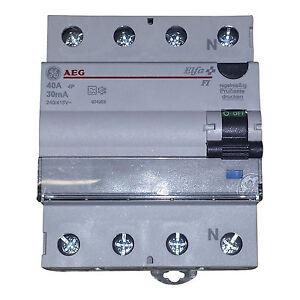 NUOVO Regno Unito 5 V 1-Channel RELAY MODULE EXPANSION BOARD SINGLE-chip LED di controllo NE0013