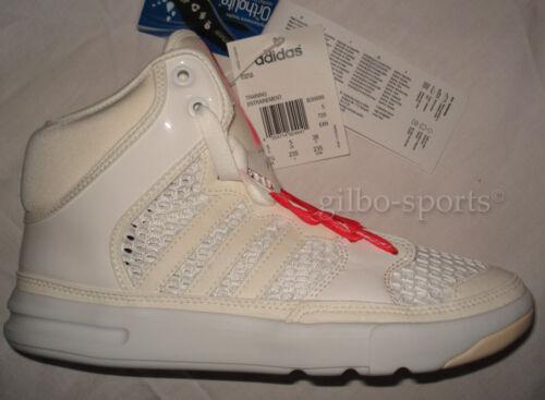 Irana White Chucks 41 Gr Adidas One B35699 37 40 Rosh 38 36 Red fwqndFA