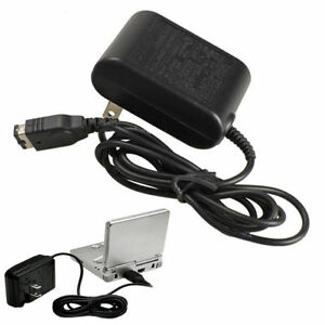 OEM-Nintendo-DS-Game-Boy-Advance-SP-GBA-SP-Wall-Charger-Power-Adapter-NTR-002-US