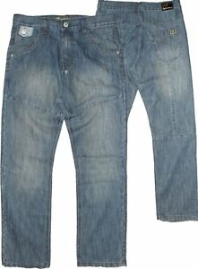 Design Washed 32 teinté 115 lavé Jean 32 115 taille Smart Panel 44 44 Rv waist rv Jeans Fit Extratall Tinted rv 6wHq5H7