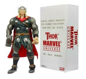 Thor-Classic-Marvel-Universe-18-034-Hasbro-Collection-1-4-Scale-PVC-Figure-15