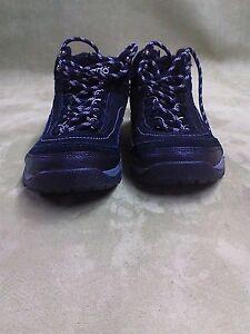 Ryka Enhance 3 Training Shoe size 8.5