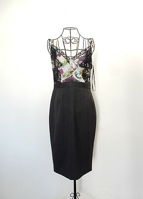 Bello Dolce & Gabbana Vintage Vestito Dress