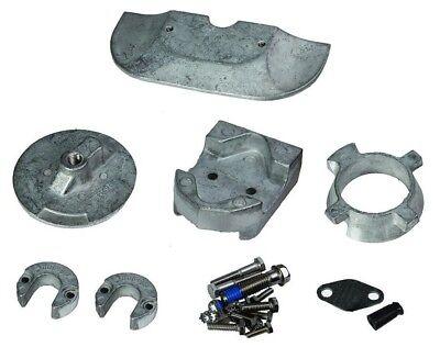 Quicksilver Anoden Aluminium Mercruiser Alpha One Generation 1 888756Q04 orig