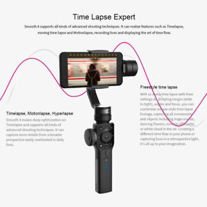 Zhiyun-Smooth-4-3-Axis-Handheld-Mobile-Gimbal-Stabilizer-for-iPhone-X-Samsung-S9