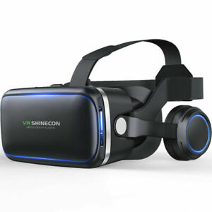 3D-VR-Glasses-Virtual-Reality-Headset-For-Samsung-Galaxy-Note-9-iPhone-XS-XR-LG