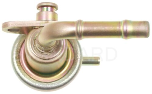 Fuel Injection Pressure Regulator Standard fits 93-97 Nissan Altima 2.4L-L4