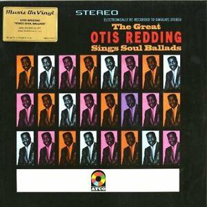 Otis-Redding-The-Great-Otis-Redding-Sings-Soul-Ballads-VINYL-LP