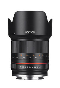 Rokinon-RK21M-M-21mm-F1-4-ED-AS-UMC-High-Speed-CSC-Wide-Angle-Lens-for-Canon-M