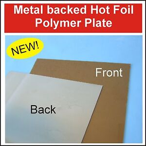 Hot-Foil-Stamping-Metal-Backed-Polymer-UV-Exposure-Unit-Hot-Foil-Machine