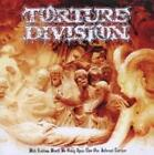 With Endless Wrath We Bring Upon Thee Our Infernal von Torture Division (2012)