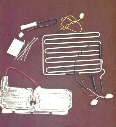 SAMSUNG RS21 HEATER KIT SMALL