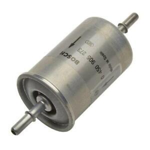 Filtro-De-Combustible-Bosch-F5273-OPEL-MERIVA-1-4-Twinport-1-6-Inc-Vxr-amp-1-8-de-gasolina