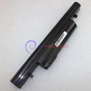 NEW-Battery-TOSHIBA-Tecra-R850-R950-R850-S8550-R850-S8552-PA3904U-1BRS-PABAS245