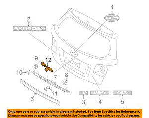 ram wiring diagram schematic backup camera on 2003 dodge ram parts  diagram, ram wiring harness