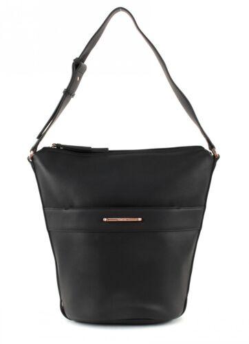 Sac À Bucket Calvin Bag Klein Elongated Bandoulière Hqn5T