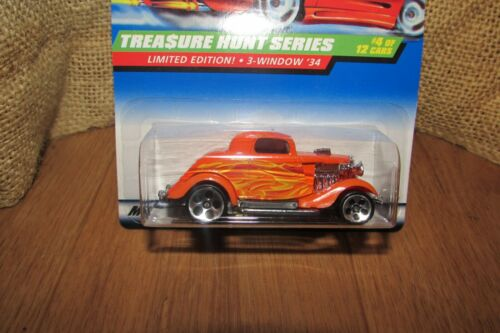 1997 1998 1999 HOT WHEELS Collector #681 #959 You Pick We Ship FREE #1880