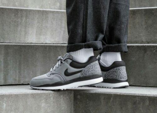 Eur Uk 100 Air 5 Nike 9 Safari formatori 012 5 44 autentici 371740 pEXAqw6xw