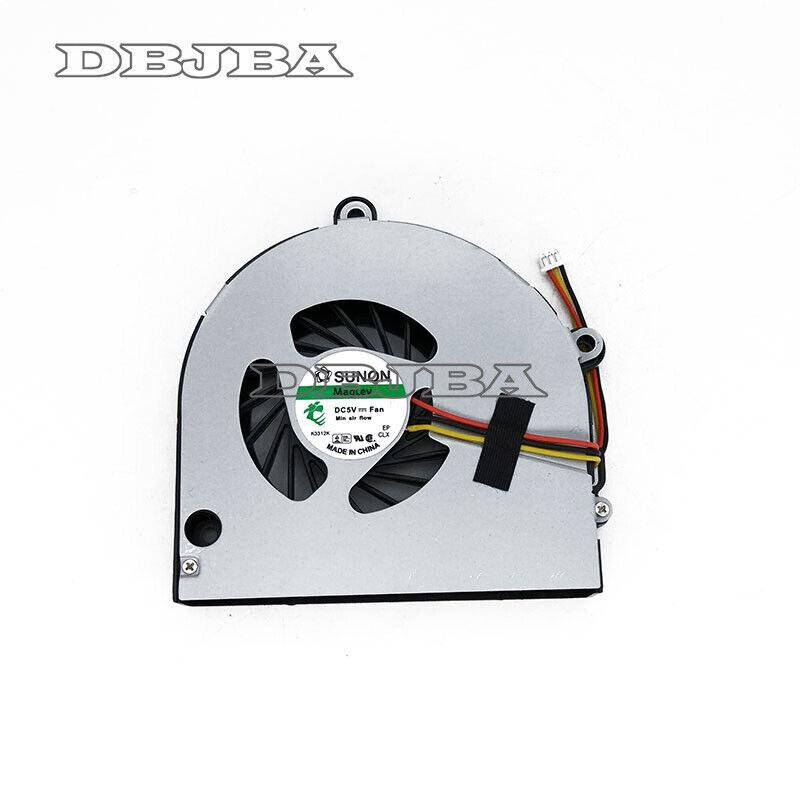Laptop CPU fan for ACER Travelmate 5742Z 5740Z KSB06105HA ACER Aspire 5251 5552