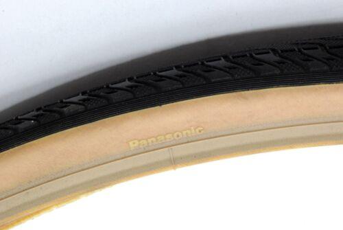 Panaracer Pasela Hybrid//Commuter//Touring Bike Bicycle Tire 700x32 700 x 32