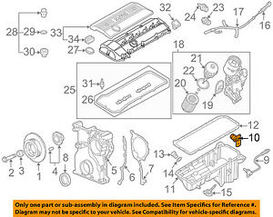 BMW Oem 9702 Z3engine Crankshaft Crank Position Sensor Cps. Is Loading BMWoem9702z3enginecrankshaftcrank. Toyota. 1997 Toyota Corolla Crankshaft Sensor Diagram At Scoala.co