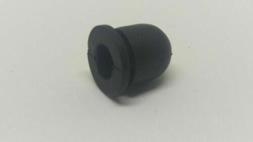 FS 80 AVE Typ 4112 358 Pumpe Benzinpumpe f Primer Nr98 FS 80 AV Stihl FS 80