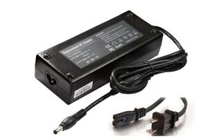 SupplySource AC//DC Adapter Replacement for Dell S2319H S2319HN S2319NX 23 S2419H S2419Hc S2419HN S2419NX S2419Nc 24 S2719H S2719HN S2719NX S2719Hc S2719Nc 27 LED FHD Monitor Power Supply Charger
