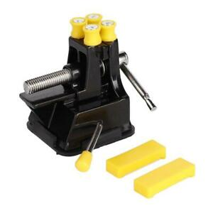 Watch-Case-Holder-Adjustable-Opener-Remover-Vice-Tools-Watchmakers-Repair-Tool