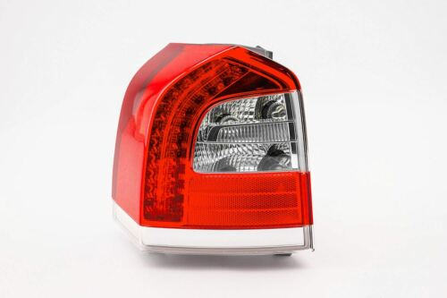 Volvo V70 XC70 07-16 LED Rear Tail Light Lamp Left Passenger Near Side OEM Hella