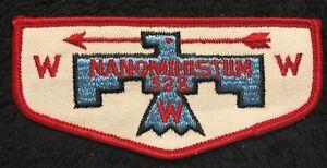 MERGED-OA-NANOMIHISTIIM-LODGE-328-EASTERN-OKLAHOMA-COUNCIL-BSA-TWILL-F2-FLAP