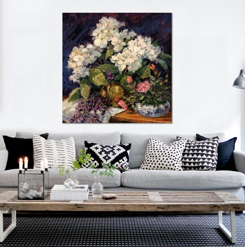 3D Schöne Helle Weiße Blüte 946 Fototapeten Wandbild BildTapete AJSTORE DE Lemon