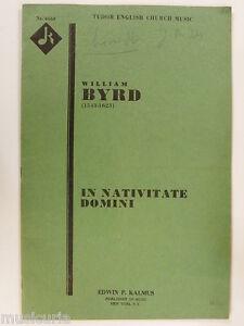 vocal-score-WILLIAM-BYRD-in-nativitate-domini