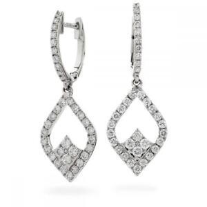 brillianter vs diamanter