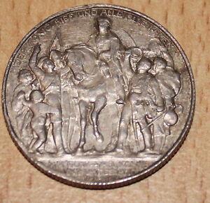 2-MARCO-PRUSIA-1913-Konig-llama