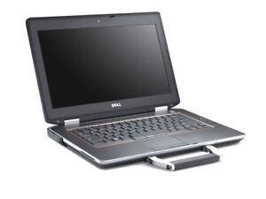 Dell-E6430-14-1-034-ATG-i5-3210M-2-5GHz-4GB-180GB-SSD-DVDRW-Windows-10-Pro