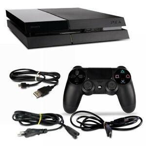 Playstation-4-PS4-Consola-CUH-1004A-500gb-Negro-38-Cable-de-Alimentacion