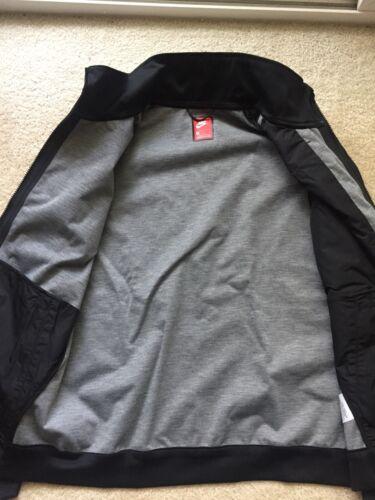 Tech Shield M Sz Nike Chaqueta Pack 5txwTqB6U