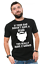 Gift-For-Dad-If-Your-Dad-Doesn-039-t-Have-A-Beard-You-Have-Two-Moms-Sarcastic-Shirt thumbnail 2