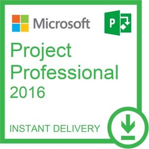 Microsoft-Project-2016-Professional-MS-Pro-Original-Product-Key-Full-Version