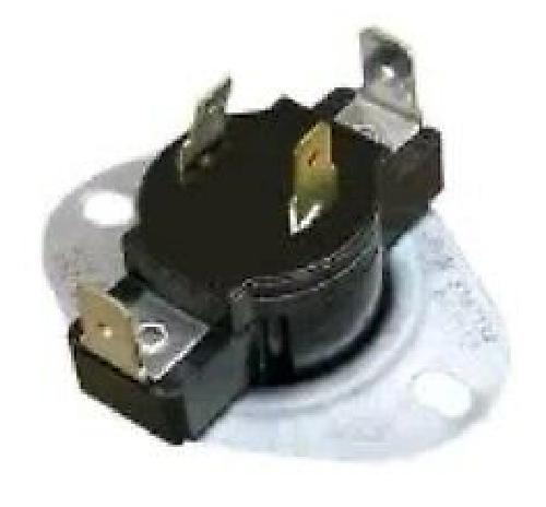 Genuine Whirlpool 3387134 Dryer Thermostat