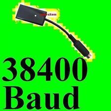 CAT to Bluetooth Adapter Konverter Kabel Modul für YAESU FT-817 FT-857 FT-897